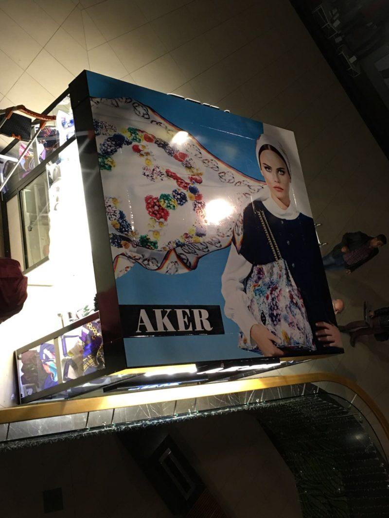 aker2