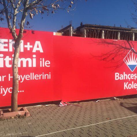 bahçeşehir3