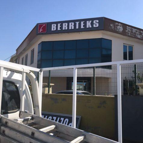 berteks1