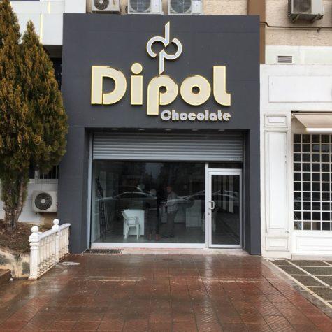 dipol2