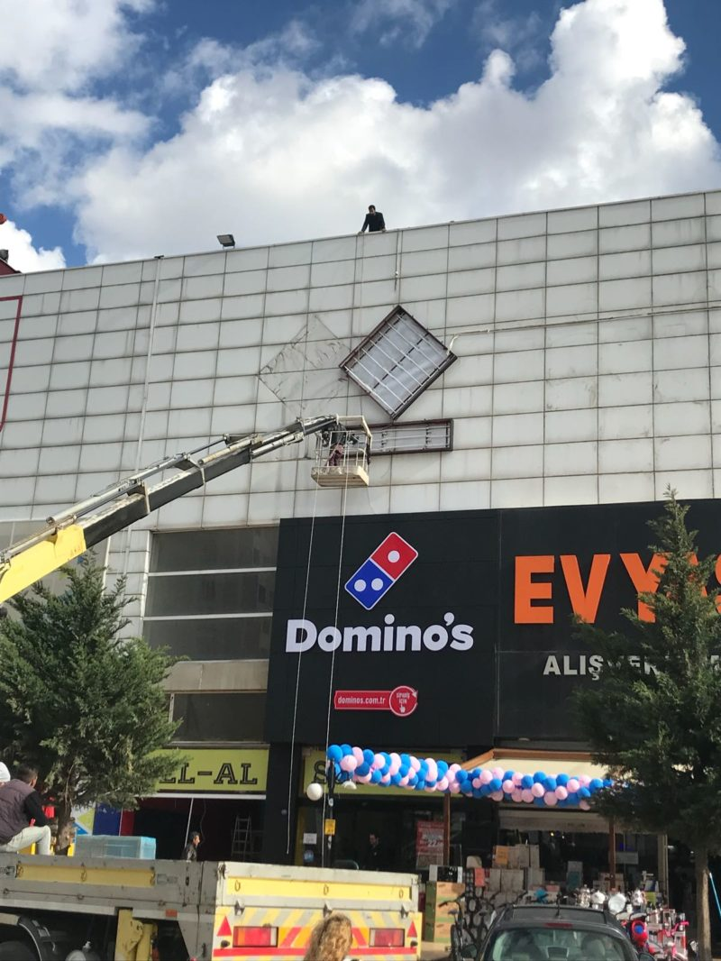 dominos karataş2
