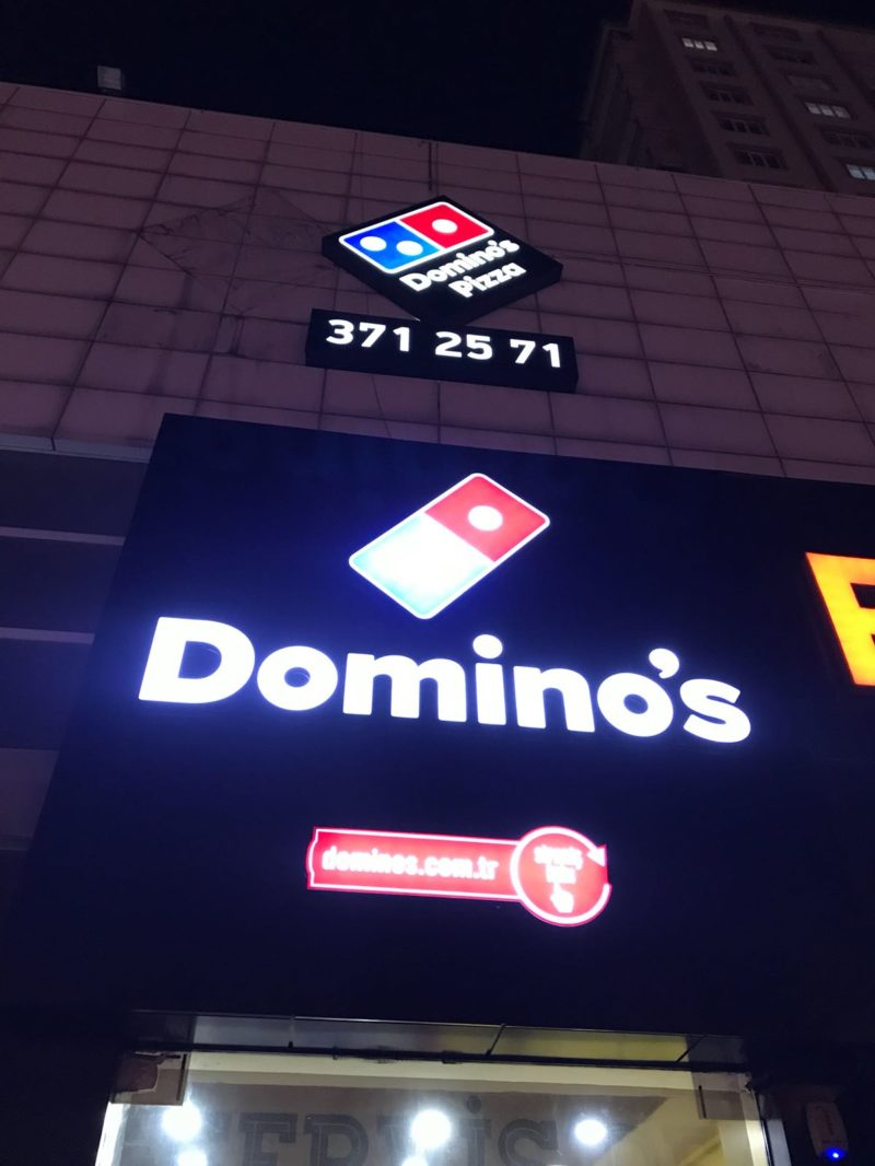 dominos karataş3