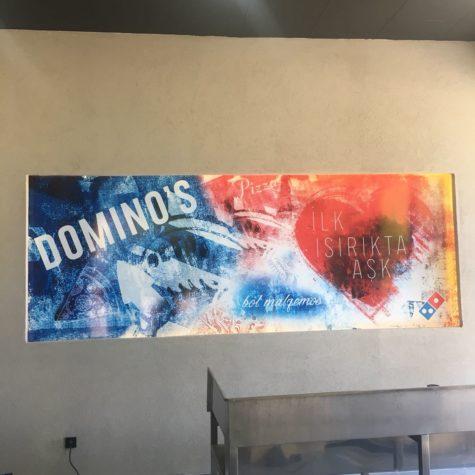 dominos2
