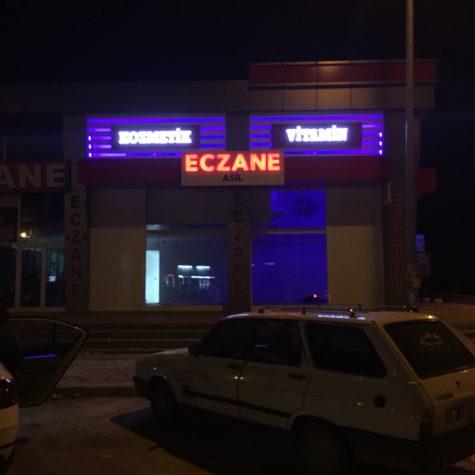 eczane1