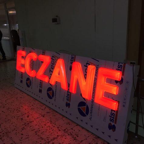 eczane2