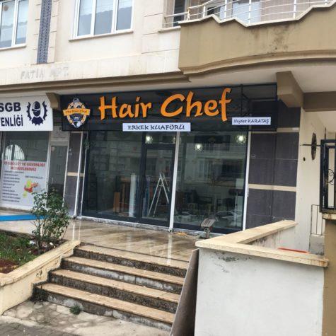 hair chef1
