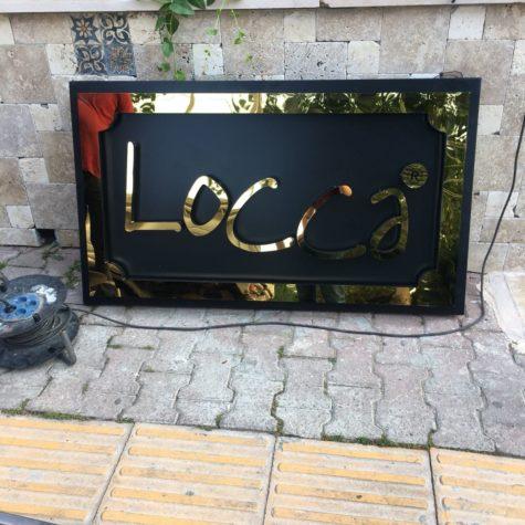 locca1