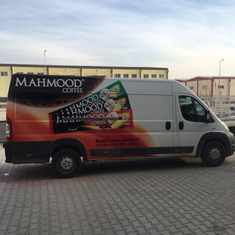 mahmood2