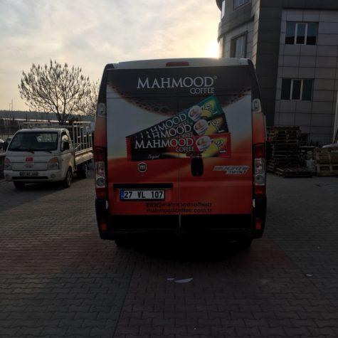 mahmood7