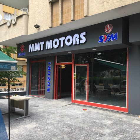 mmt motors