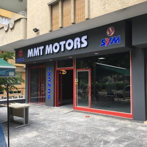 mmt motors1
