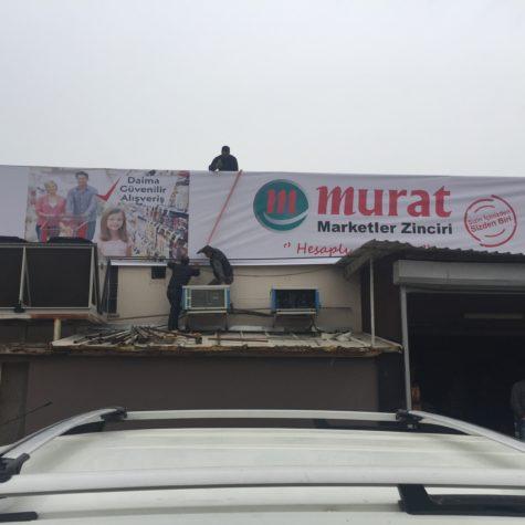 murat market siirt1