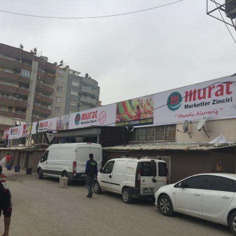 murat market siirt2