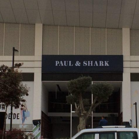 paul shark2
