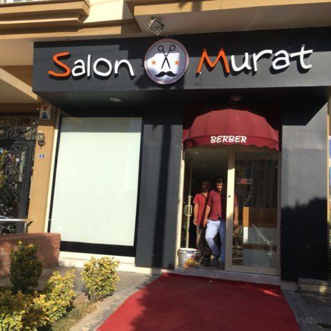 salon murat3