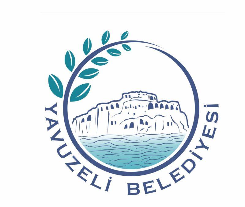 yavuzeli belediyesi