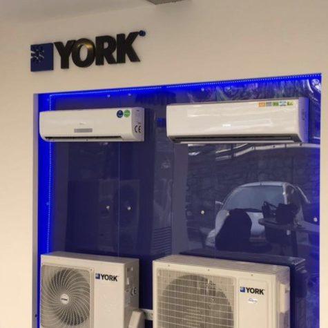 york3