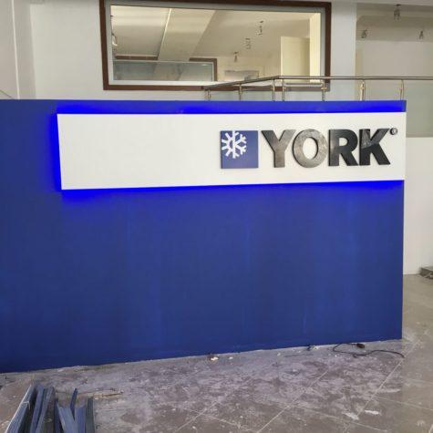 york4